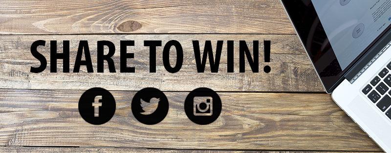 share-to-win-800x314.jpg